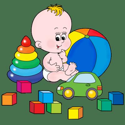 Детские сады Павловского района