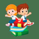 Развивающие центры для детей г. Павлово